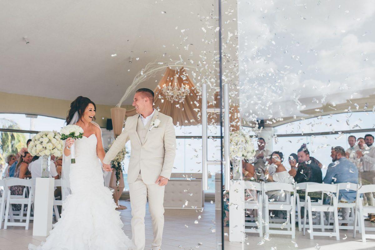 destination_wedding_photographer_cancun_mexico_rachel_lambert_photography_alanna_chris_ 67