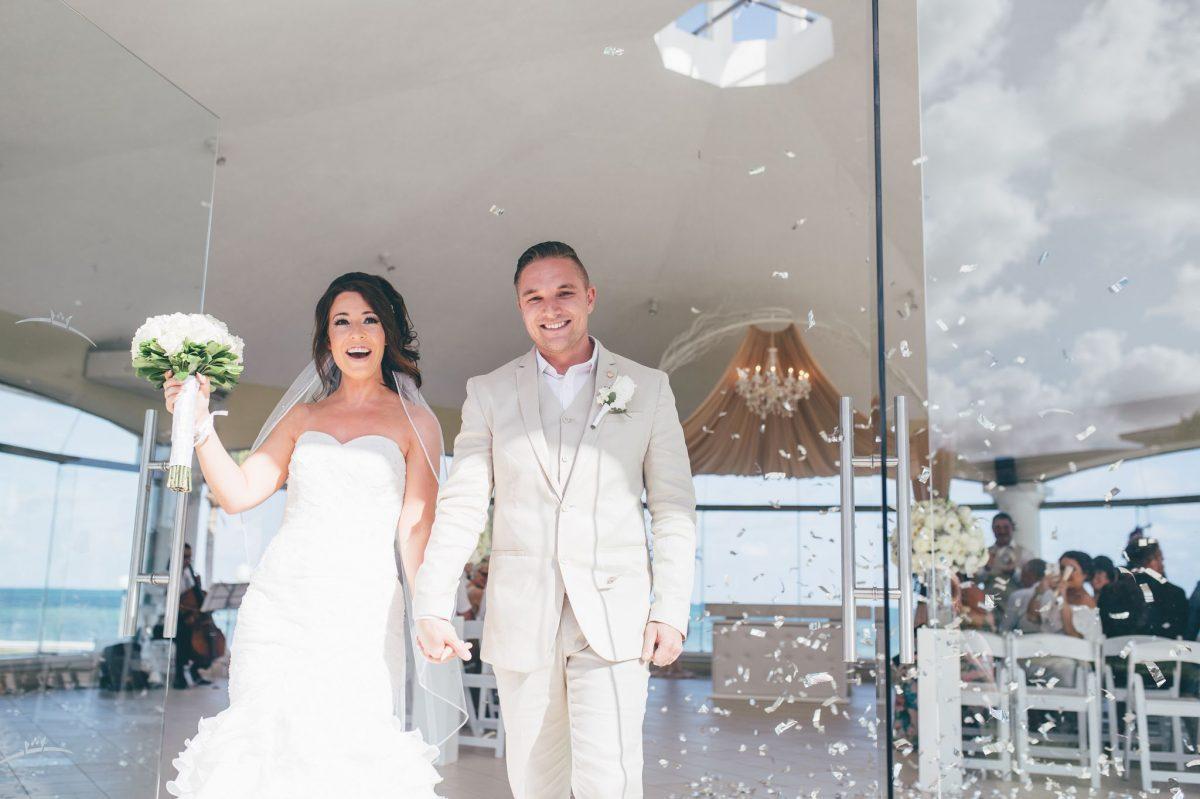 destination_wedding_photographer_cancun_mexico_rachel_lambert_photography_alanna_chris_ 68