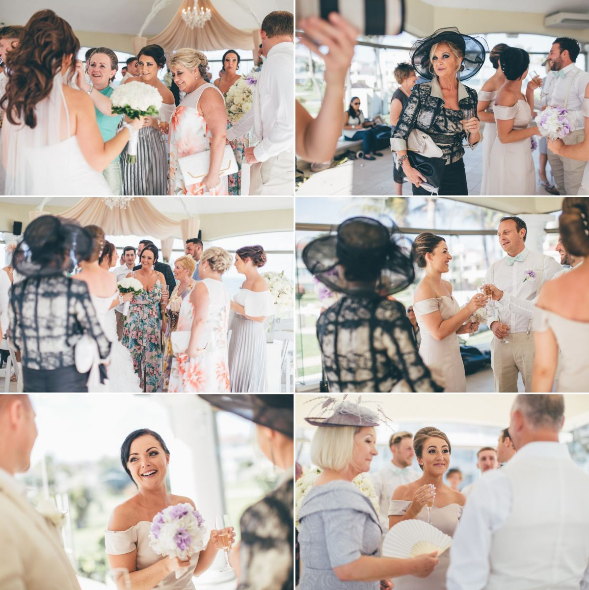 destination_wedding_photographer_cancun_mexico_rachel_lambert_photography_alanna_chris_ 69