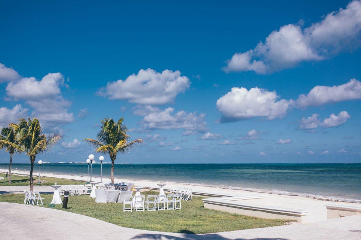destination_wedding_photographer_cancun_mexico_rachel_lambert_photography_alanna_chris_ 7