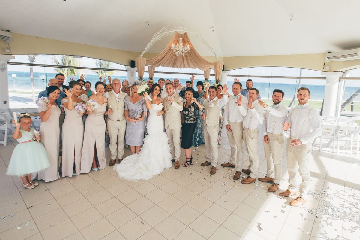 destination_wedding_photographer_cancun_mexico_rachel_lambert_photography_alanna_chris_ 70