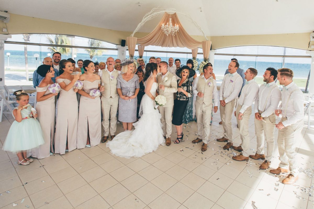 destination_wedding_photographer_cancun_mexico_rachel_lambert_photography_alanna_chris_ 71