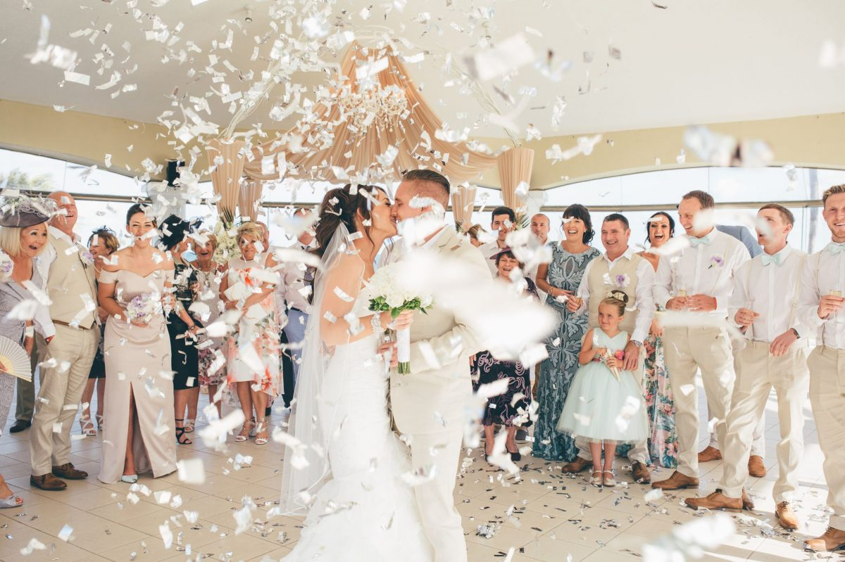 destination_wedding_photographer_cancun_mexico_rachel_lambert_photography_alanna_chris_ 72