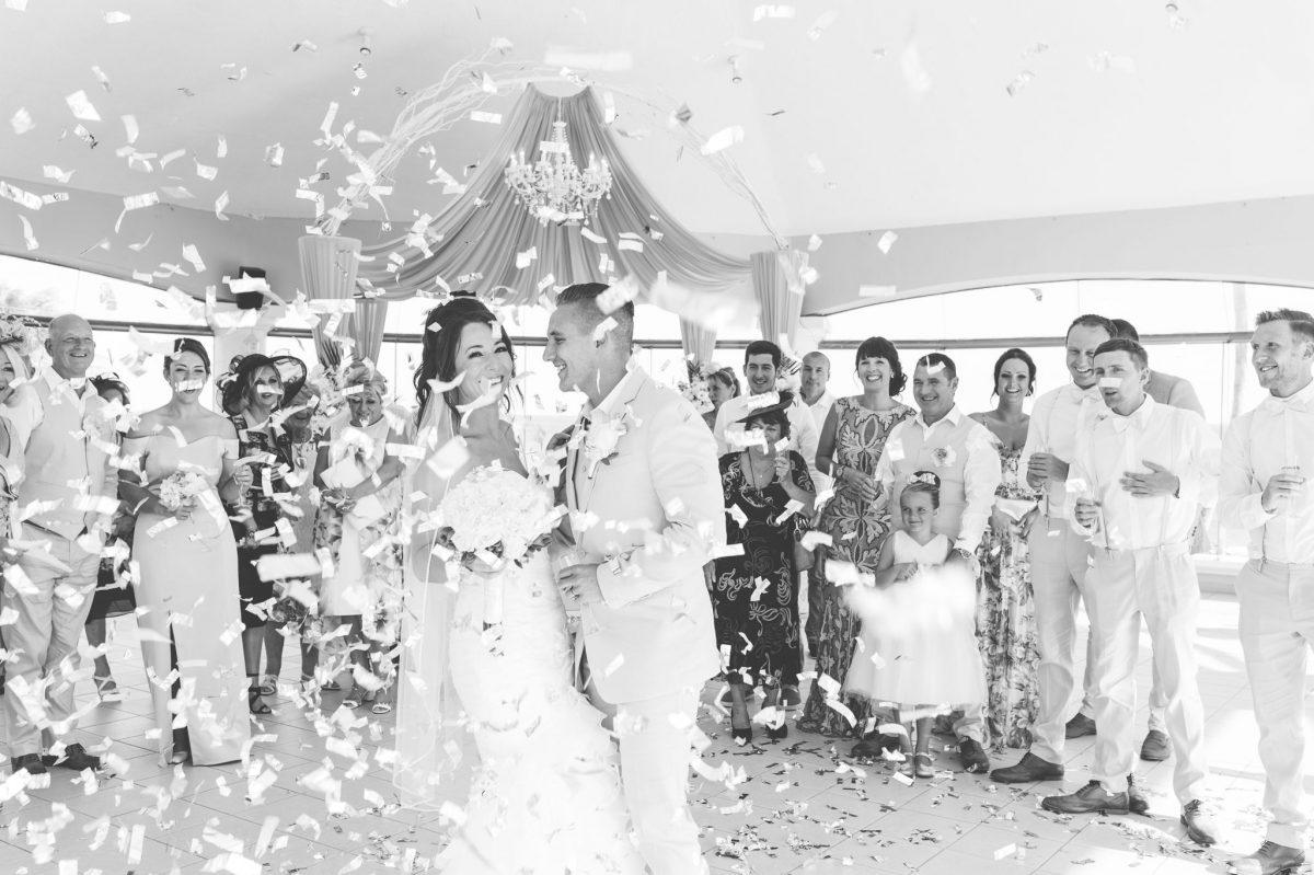 destination_wedding_photographer_cancun_mexico_rachel_lambert_photography_alanna_chris_ 73