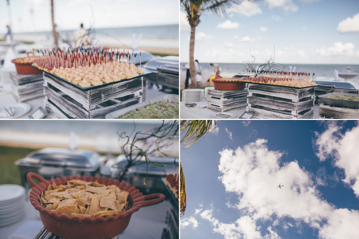 destination_wedding_photographer_cancun_mexico_rachel_lambert_photography_alanna_chris_ 74