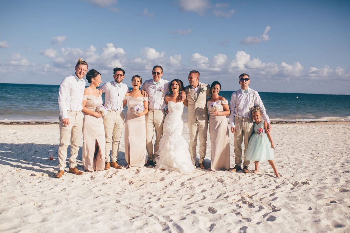 destination_wedding_photographer_cancun_mexico_rachel_lambert_photography_alanna_chris_ 75