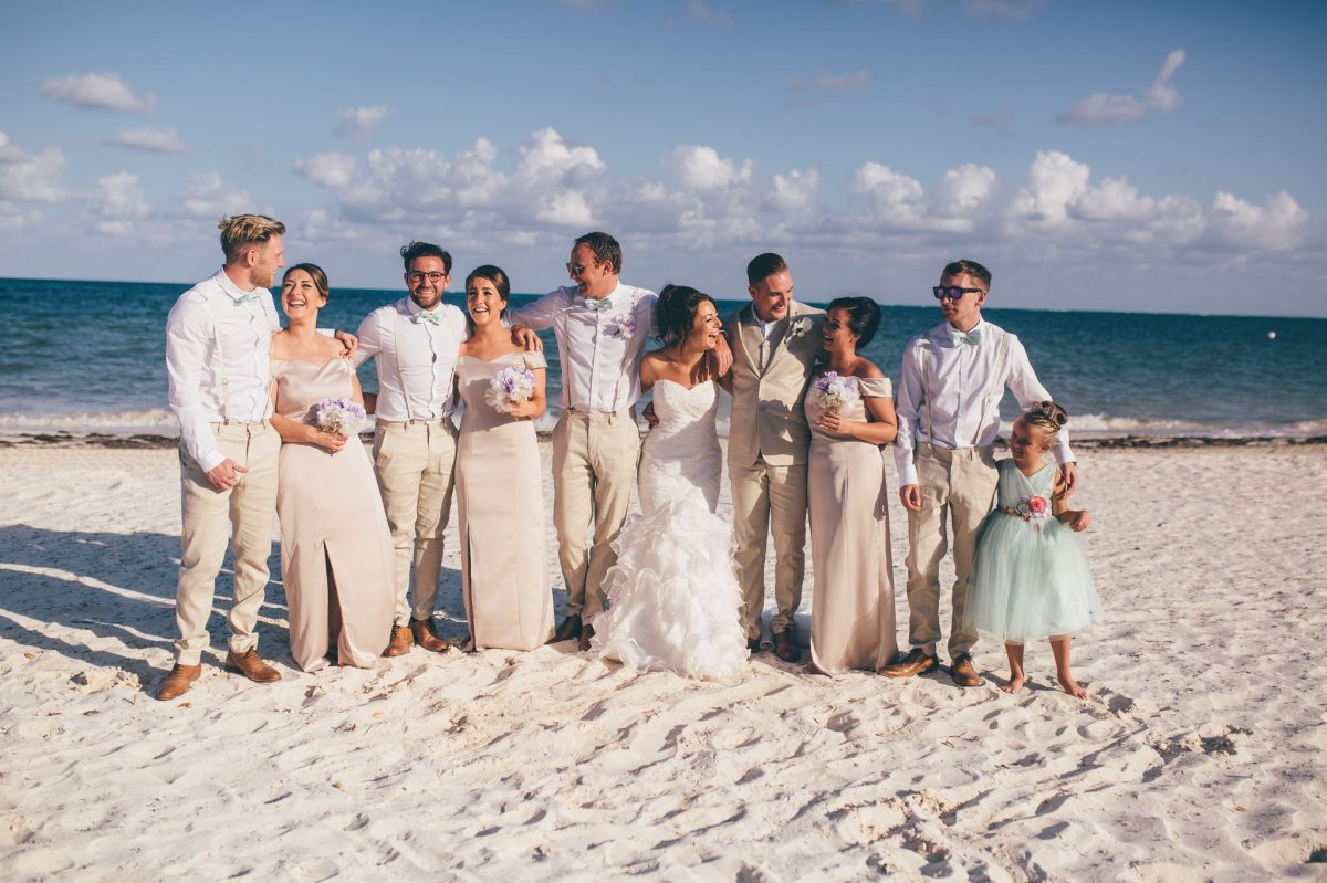 destination_wedding_photographer_cancun_mexico_rachel_lambert_photography_alanna_chris_ 76