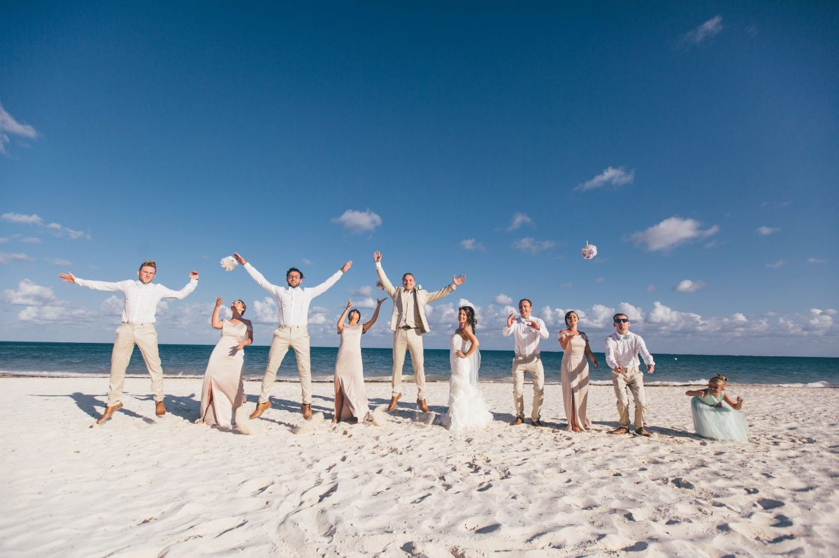 destination_wedding_photographer_cancun_mexico_rachel_lambert_photography_alanna_chris_ 77
