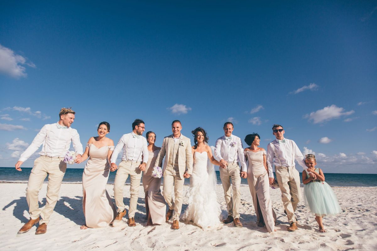destination_wedding_photographer_cancun_mexico_rachel_lambert_photography_alanna_chris_ 78