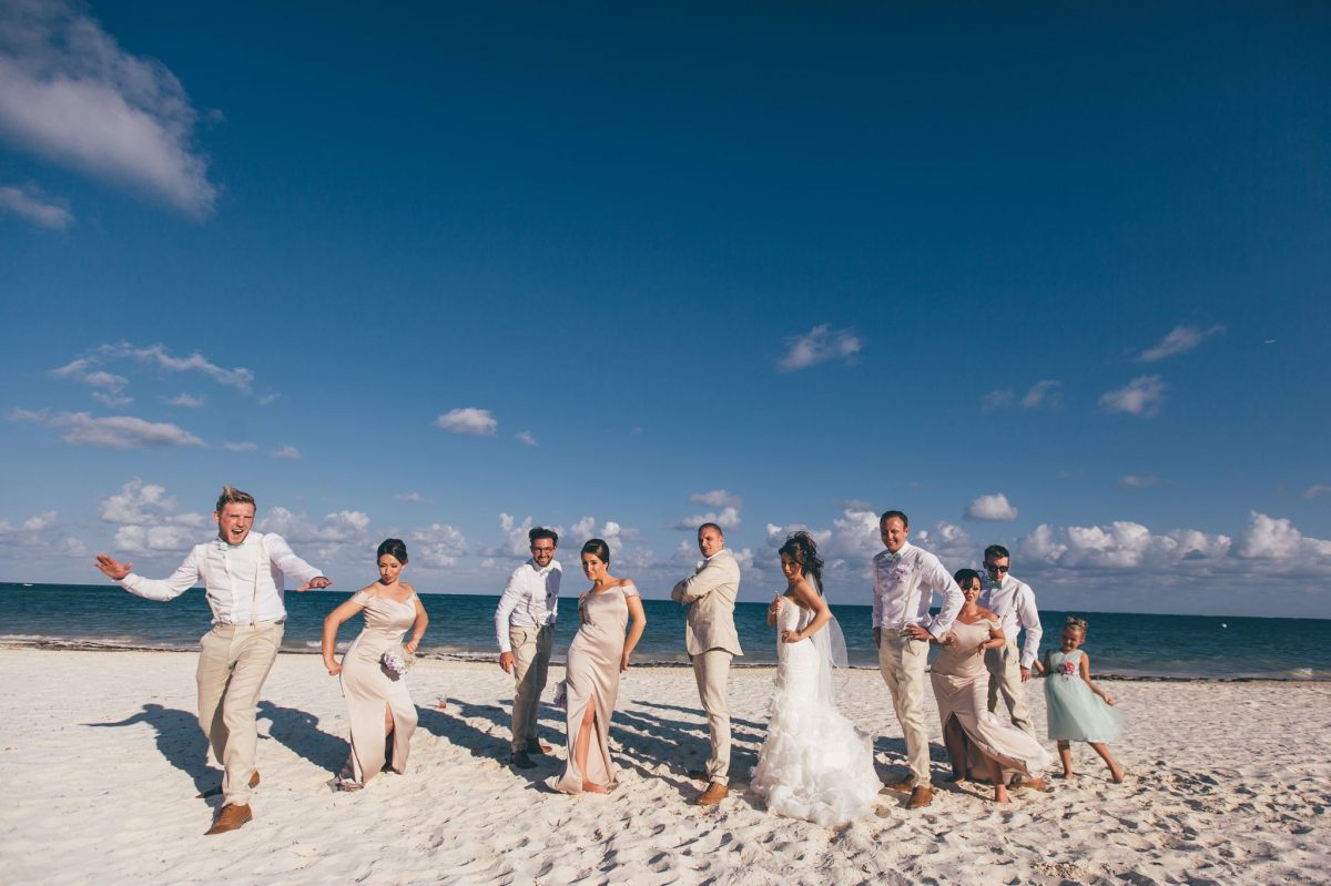 destination_wedding_photographer_cancun_mexico_rachel_lambert_photography_alanna_chris_ 79