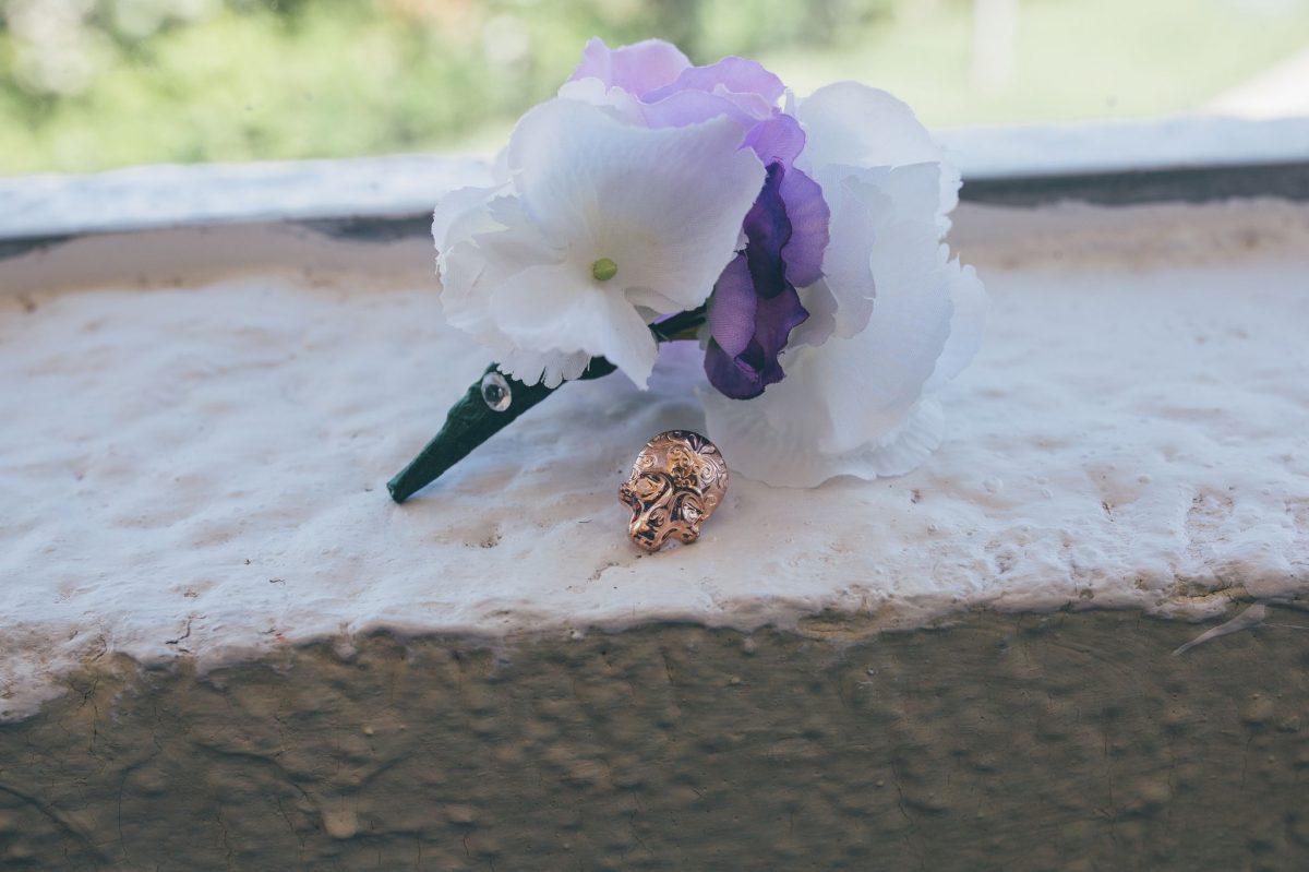 destination_wedding_photographer_cancun_mexico_rachel_lambert_photography_alanna_chris_ 8