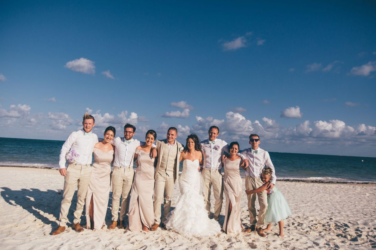 destination_wedding_photographer_cancun_mexico_rachel_lambert_photography_alanna_chris_ 80