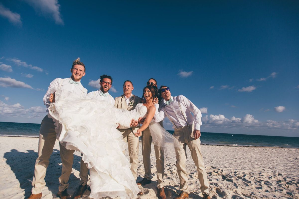 destination_wedding_photographer_cancun_mexico_rachel_lambert_photography_alanna_chris_ 81