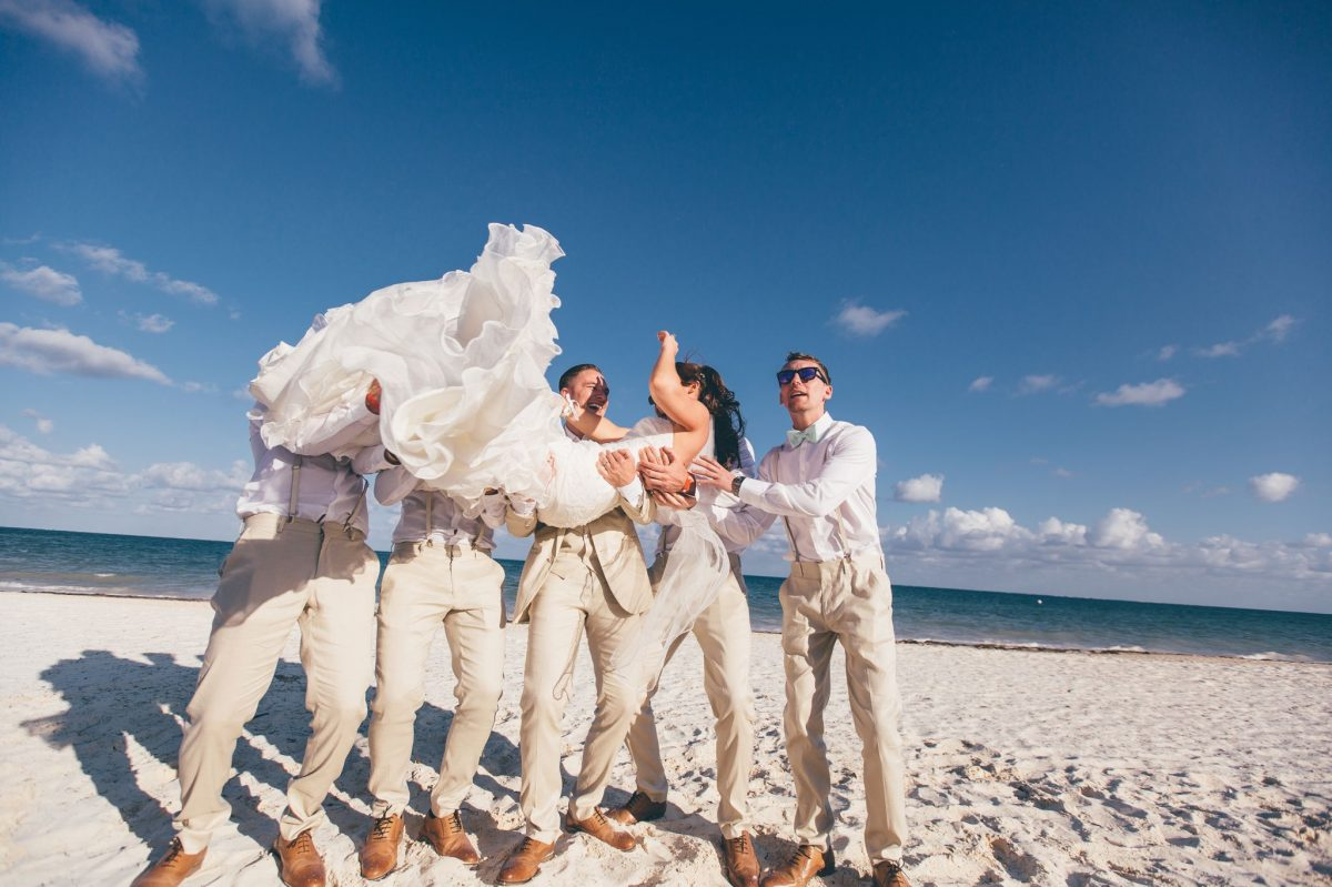 destination_wedding_photographer_cancun_mexico_rachel_lambert_photography_alanna_chris_ 82