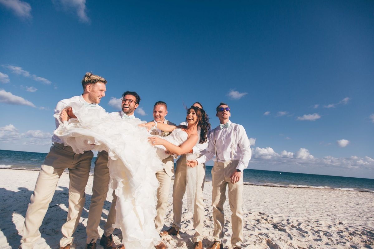 destination_wedding_photographer_cancun_mexico_rachel_lambert_photography_alanna_chris_ 83