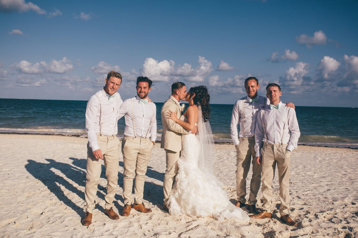 destination_wedding_photographer_cancun_mexico_rachel_lambert_photography_alanna_chris_ 84