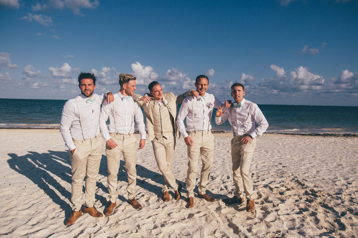 destination_wedding_photographer_cancun_mexico_rachel_lambert_photography_alanna_chris_ 86