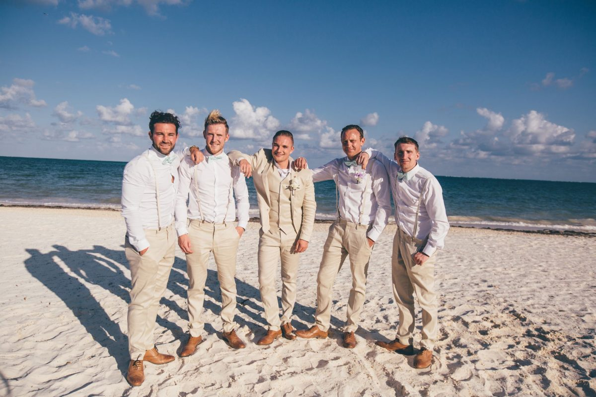 destination_wedding_photographer_cancun_mexico_rachel_lambert_photography_alanna_chris_ 87