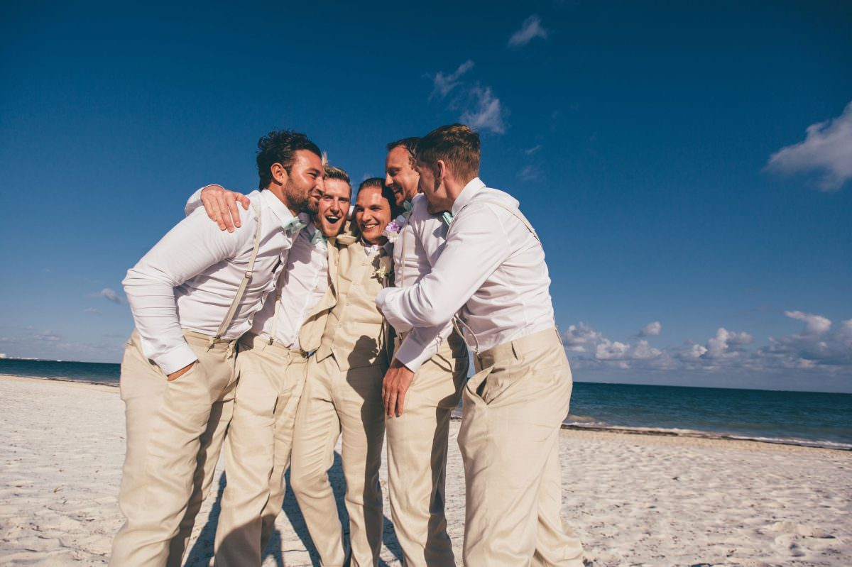 destination_wedding_photographer_cancun_mexico_rachel_lambert_photography_alanna_chris_ 88
