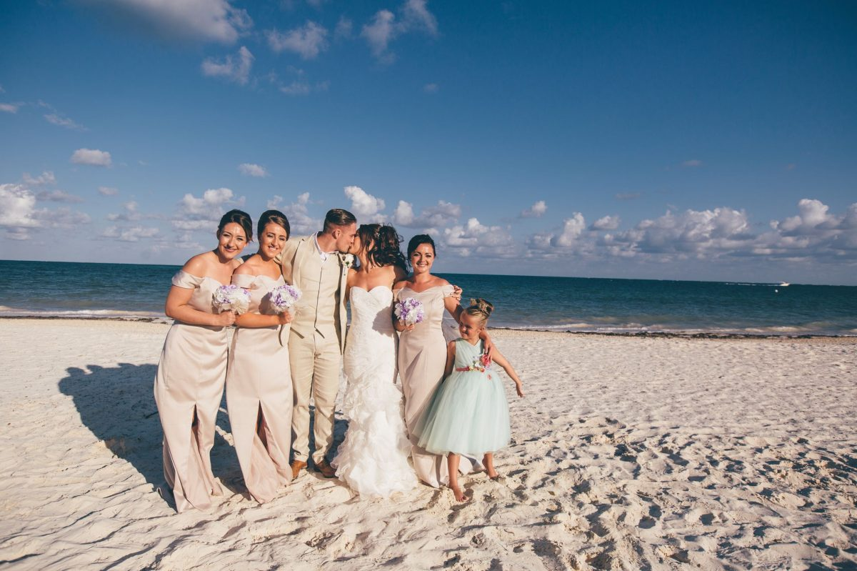 destination_wedding_photographer_cancun_mexico_rachel_lambert_photography_alanna_chris_ 90