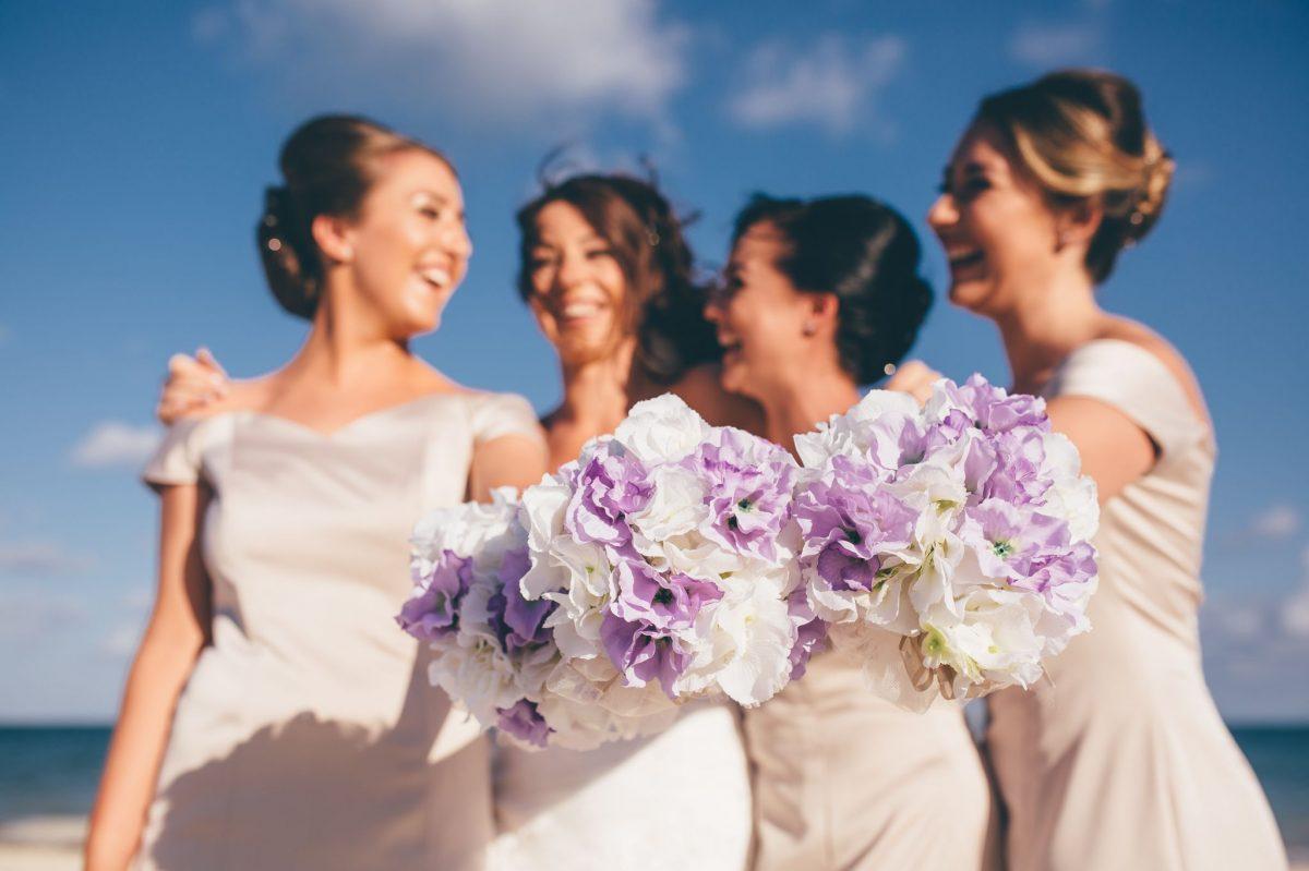 destination_wedding_photographer_cancun_mexico_rachel_lambert_photography_alanna_chris_ 92