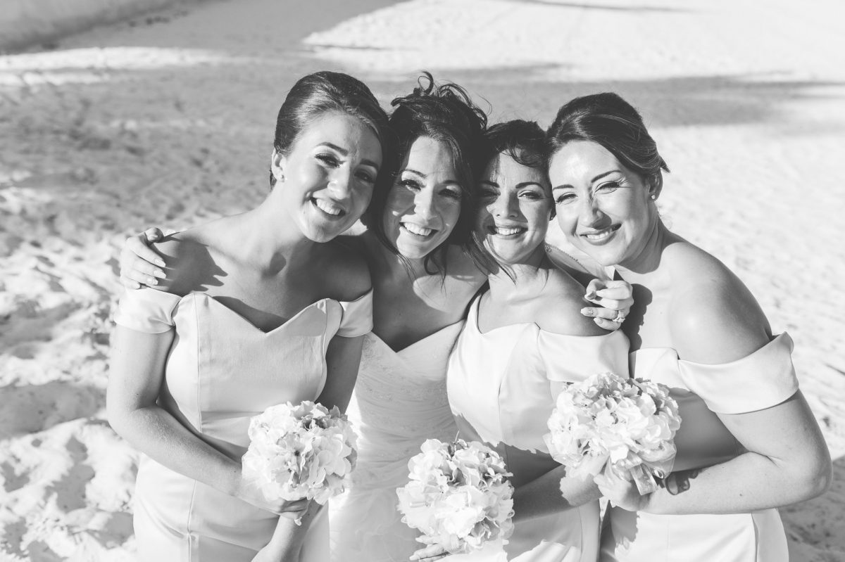 destination_wedding_photographer_cancun_mexico_rachel_lambert_photography_alanna_chris_ 93