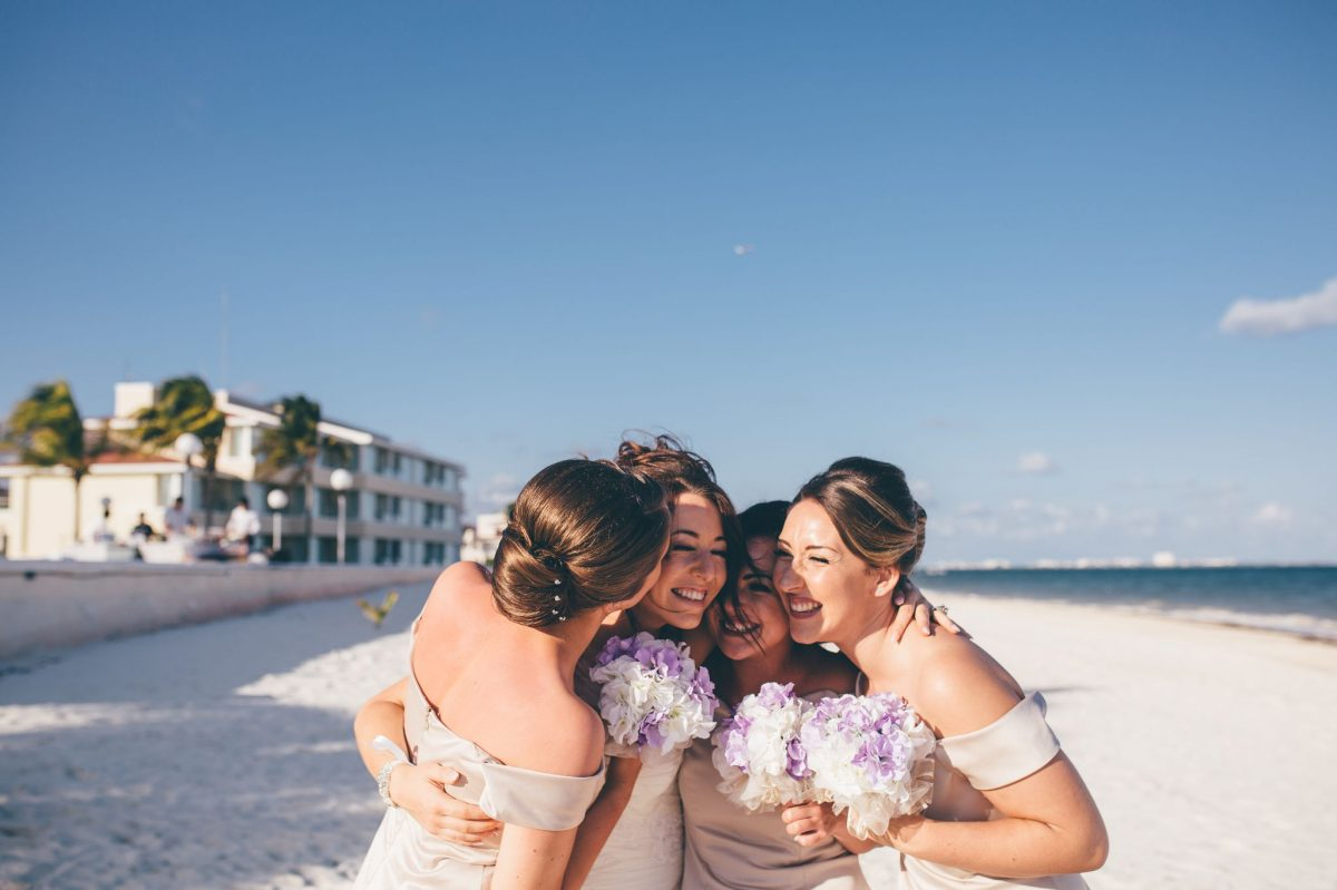 destination_wedding_photographer_cancun_mexico_rachel_lambert_photography_alanna_chris_ 94