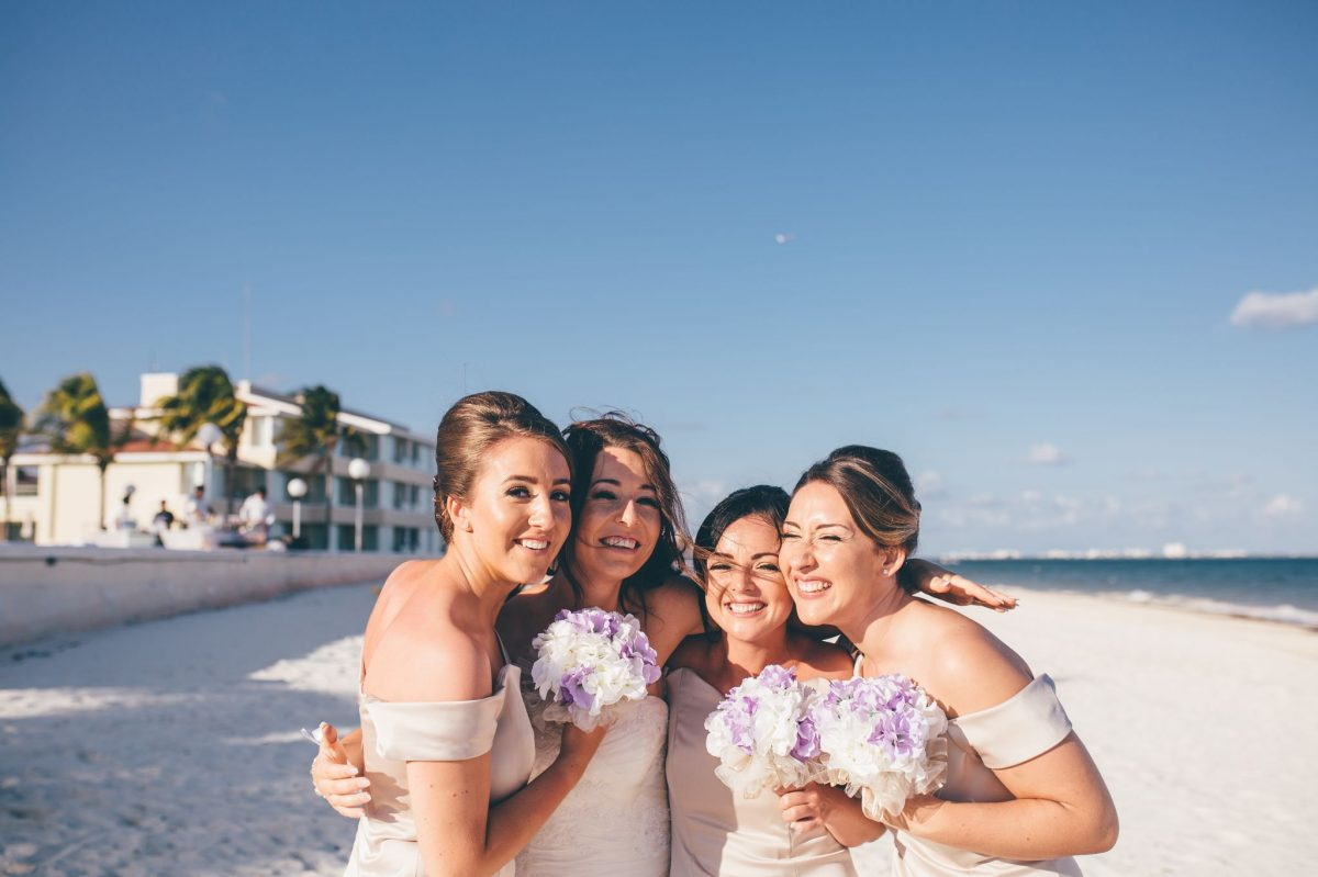 destination_wedding_photographer_cancun_mexico_rachel_lambert_photography_alanna_chris_ 95