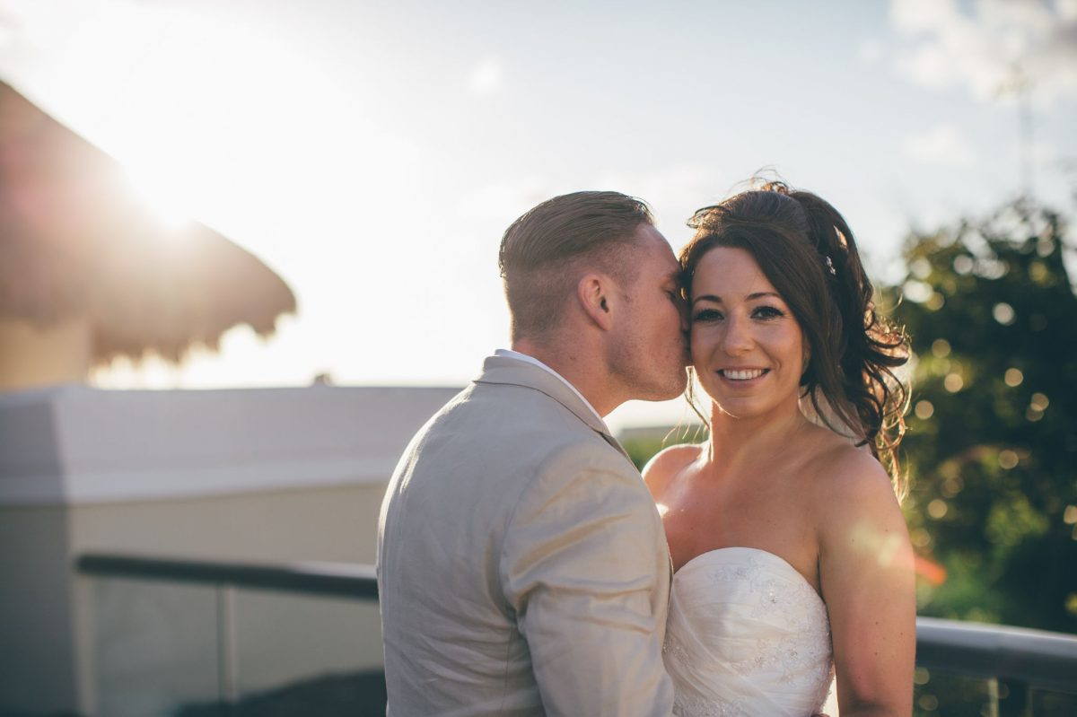 destination_wedding_photographer_cancun_mexico_rachel_lambert_photography_alanna_chris_ 97