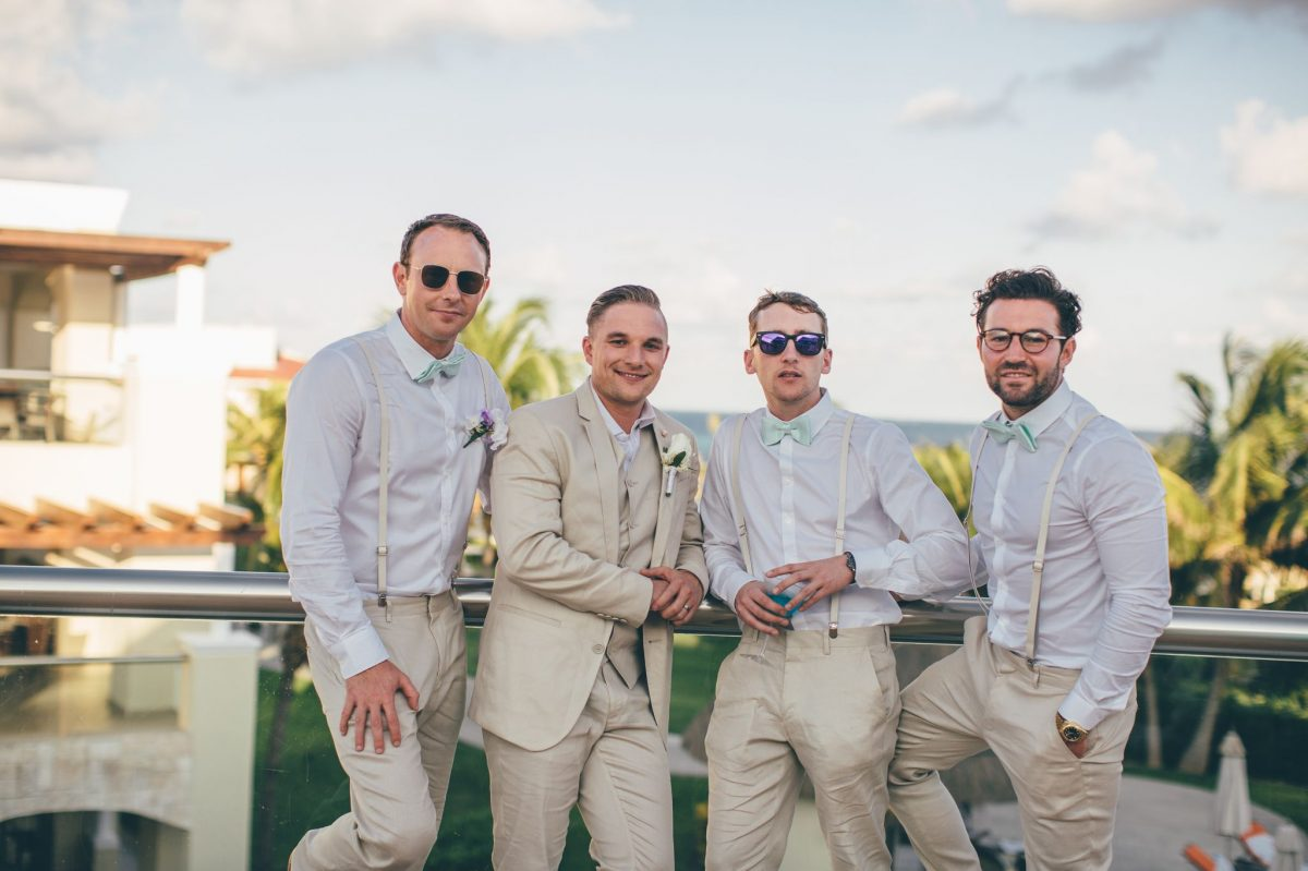 destination_wedding_photographer_cancun_mexico_rachel_lambert_photography_alanna_chris_ 98