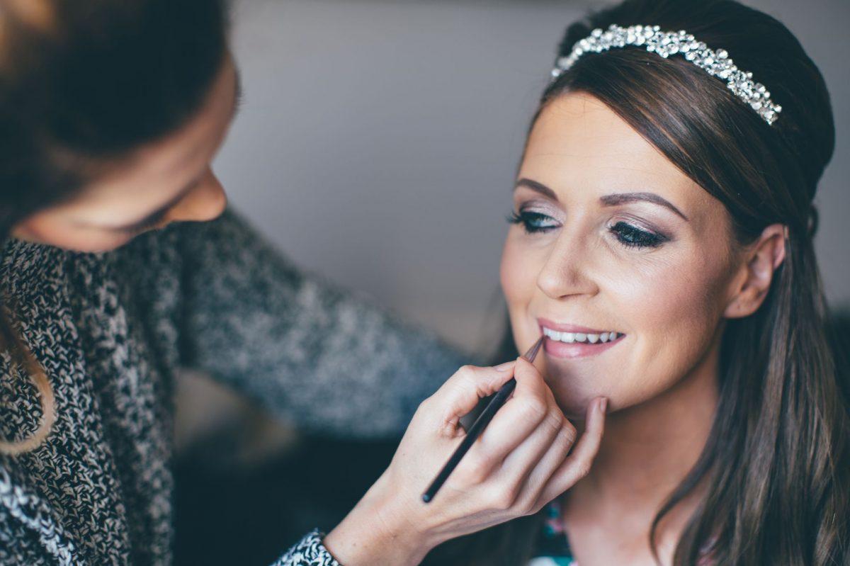 welsh_wedding_photographer_rachel_lambert_photography_decourceys_cardiff_rhiannon_gavin_ 11