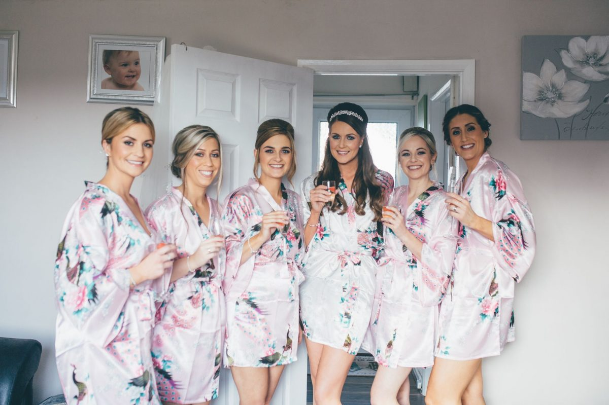 welsh_wedding_photographer_rachel_lambert_photography_decourceys_cardiff_rhiannon_gavin_ 13