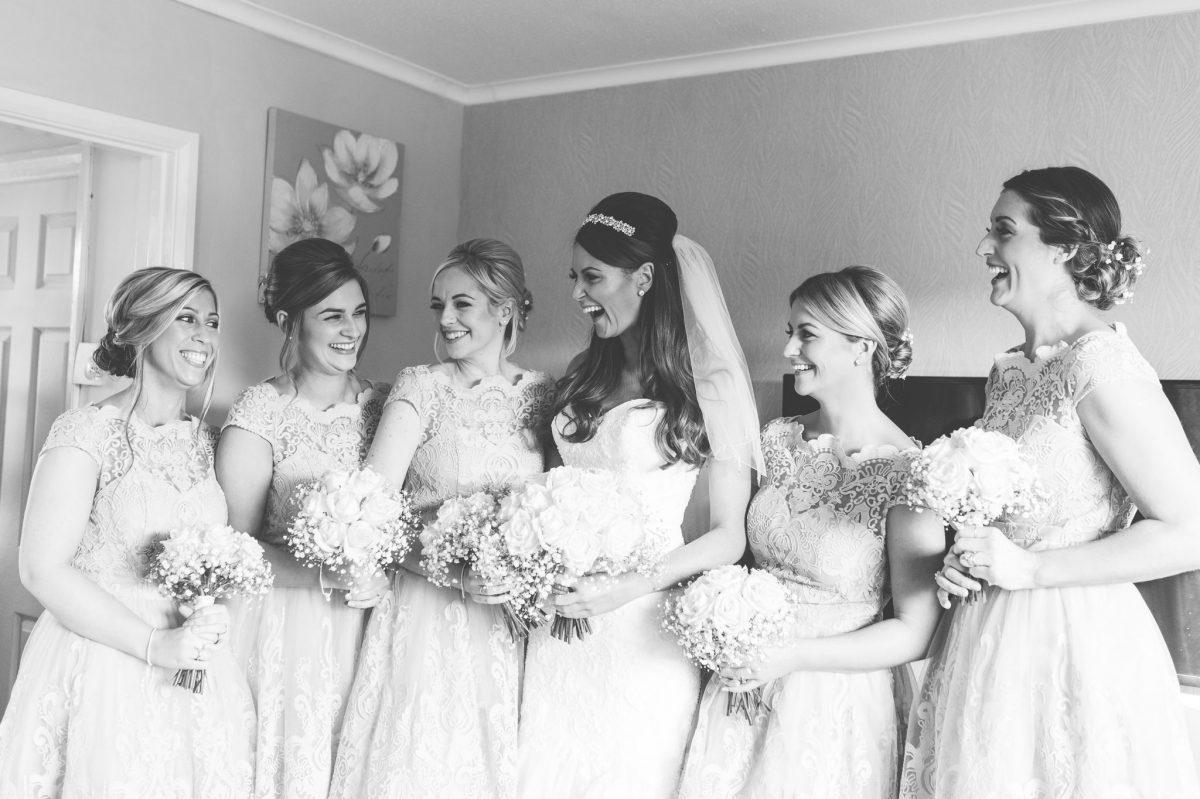 welsh_wedding_photographer_rachel_lambert_photography_decourceys_cardiff_rhiannon_gavin_ 18