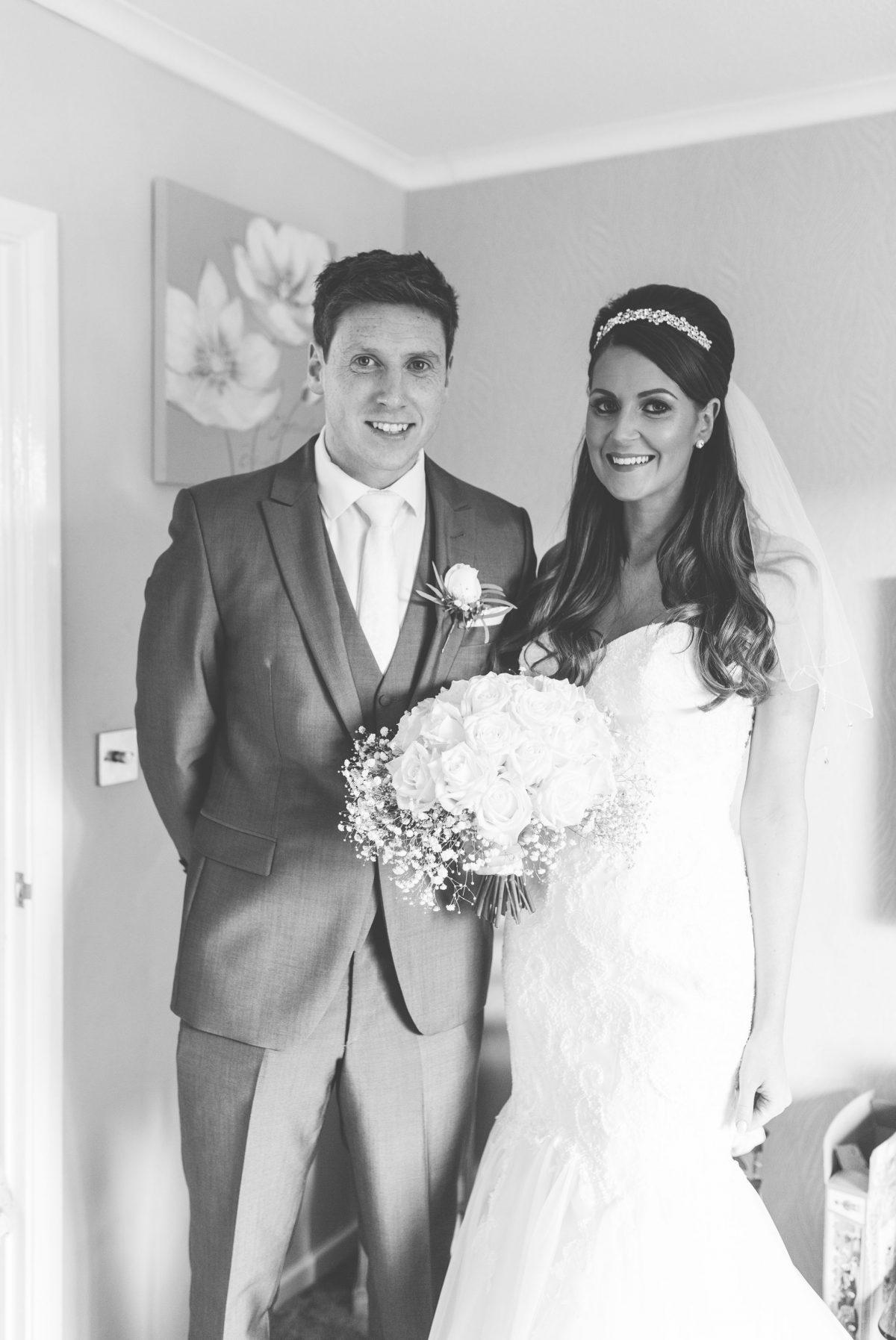 welsh_wedding_photographer_rachel_lambert_photography_decourceys_cardiff_rhiannon_gavin_ 19
