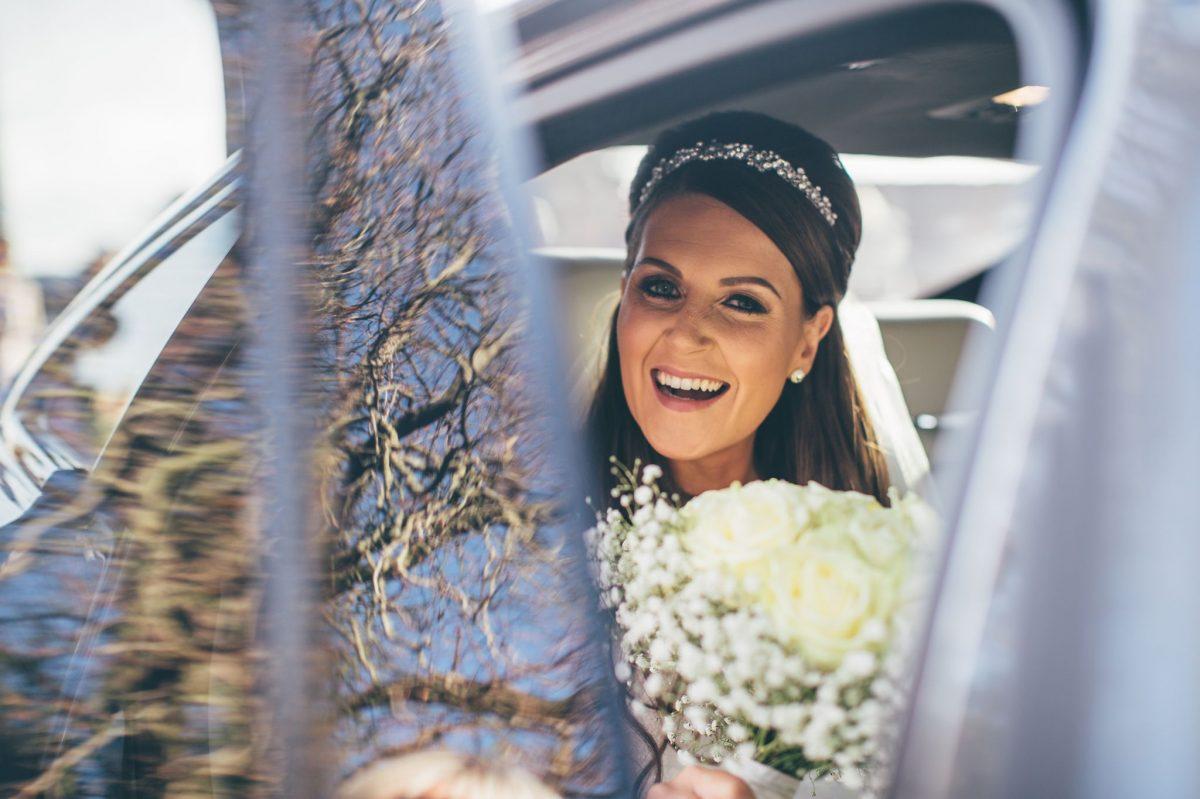 welsh_wedding_photographer_rachel_lambert_photography_decourceys_cardiff_rhiannon_gavin_ 20