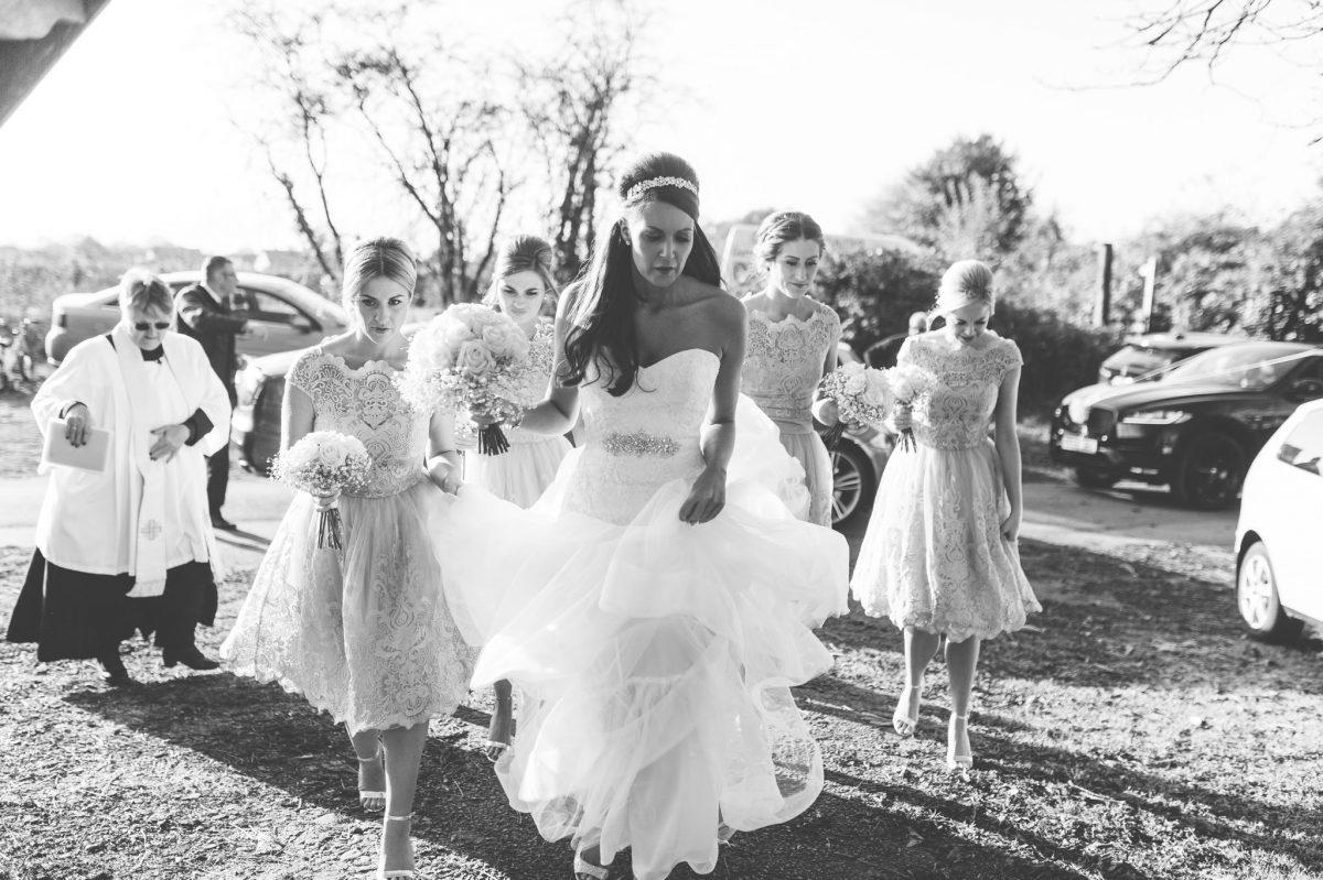 welsh_wedding_photographer_rachel_lambert_photography_decourceys_cardiff_rhiannon_gavin_ 22