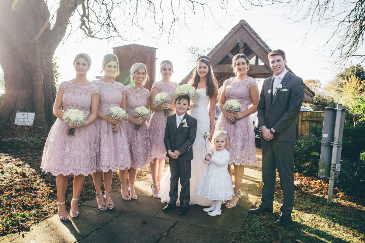 welsh_wedding_photographer_rachel_lambert_photography_decourceys_cardiff_rhiannon_gavin_ 23