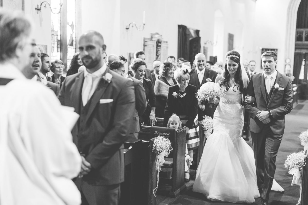 welsh_wedding_photographer_rachel_lambert_photography_decourceys_cardiff_rhiannon_gavin_ 25