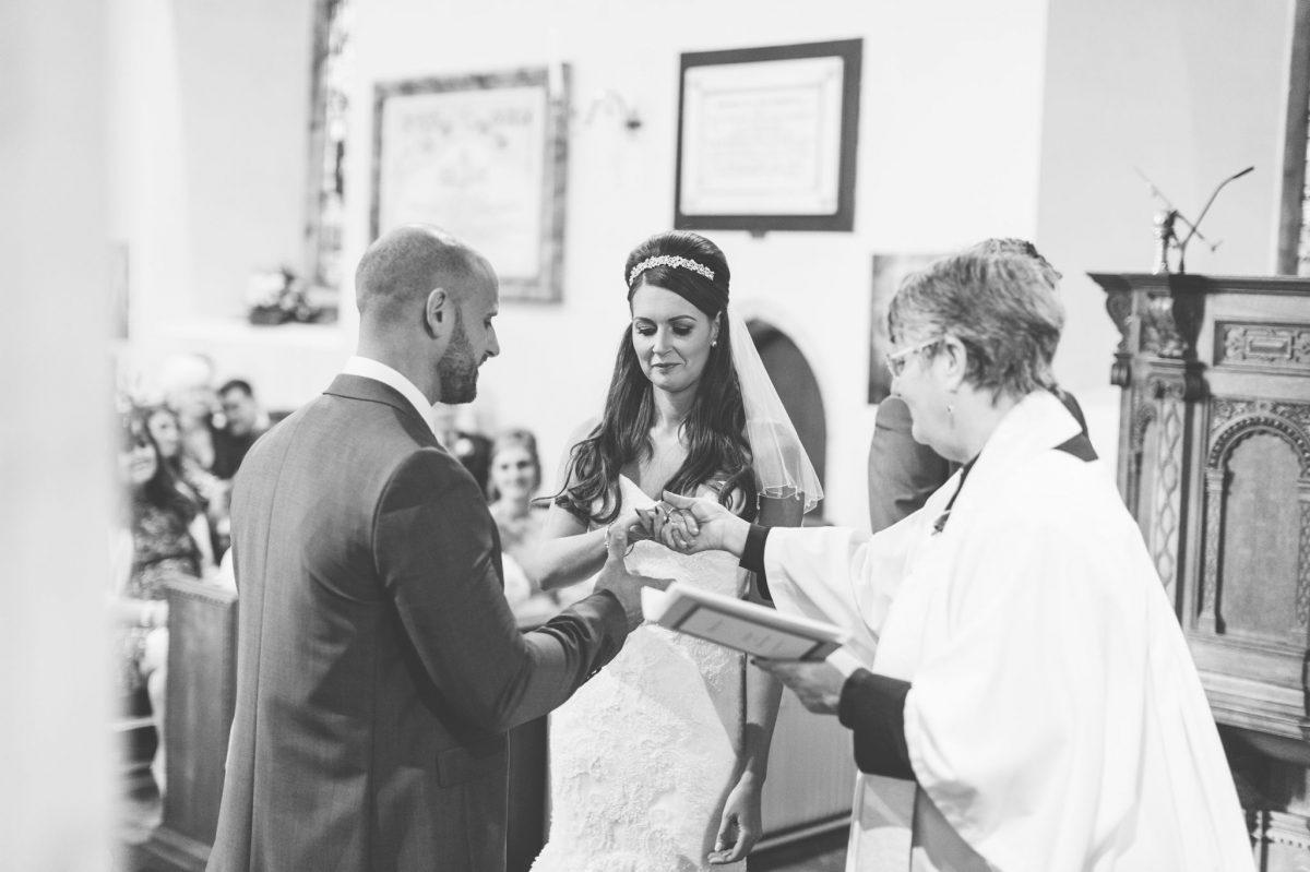 welsh_wedding_photographer_rachel_lambert_photography_decourceys_cardiff_rhiannon_gavin_ 26
