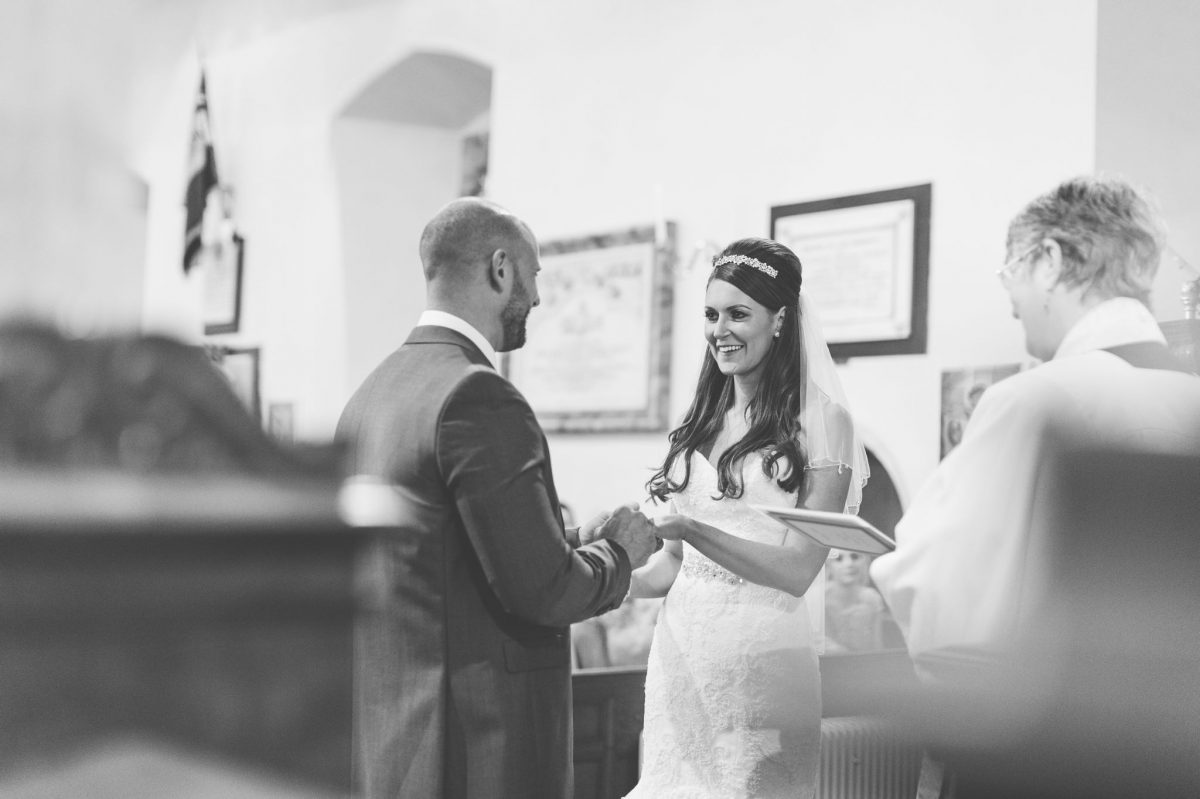 welsh_wedding_photographer_rachel_lambert_photography_decourceys_cardiff_rhiannon_gavin_ 27