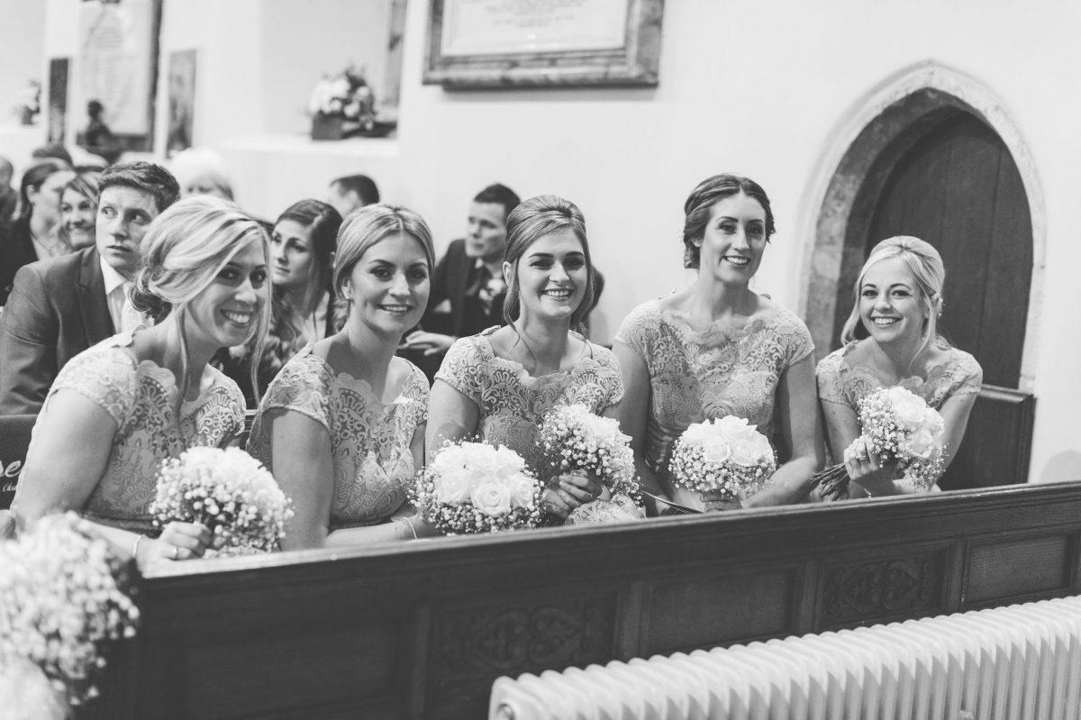 welsh_wedding_photographer_rachel_lambert_photography_decourceys_cardiff_rhiannon_gavin_ 29