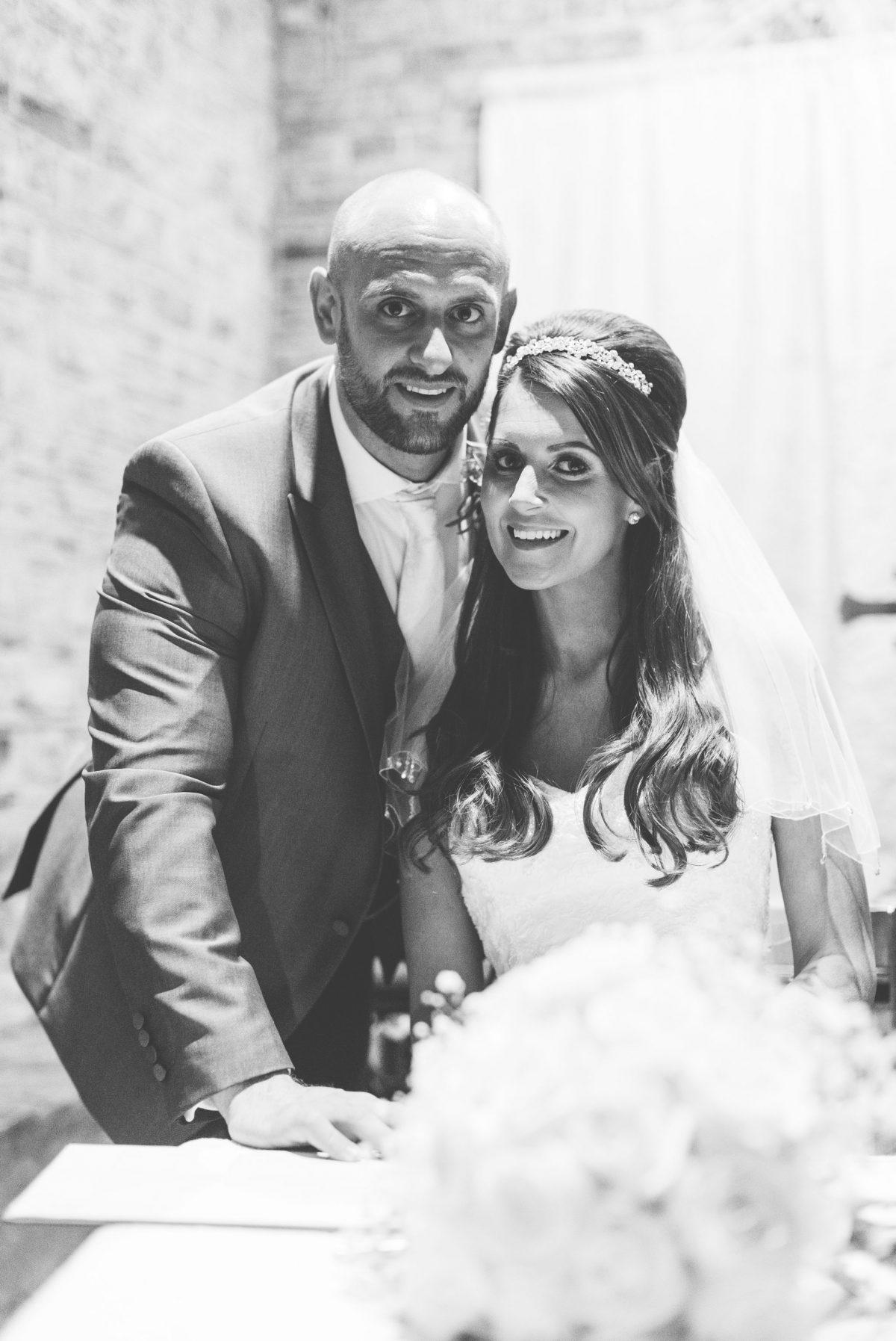 welsh_wedding_photographer_rachel_lambert_photography_decourceys_cardiff_rhiannon_gavin_ 30
