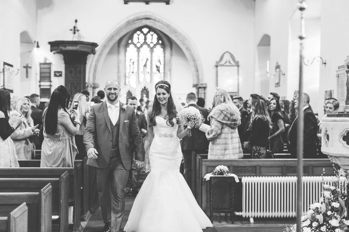 welsh_wedding_photographer_rachel_lambert_photography_decourceys_cardiff_rhiannon_gavin_ 31