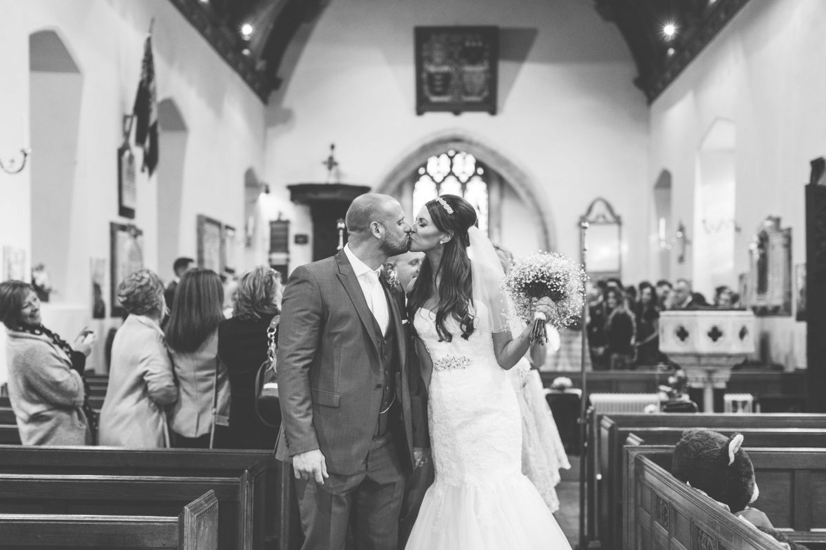 welsh_wedding_photographer_rachel_lambert_photography_decourceys_cardiff_rhiannon_gavin_ 32