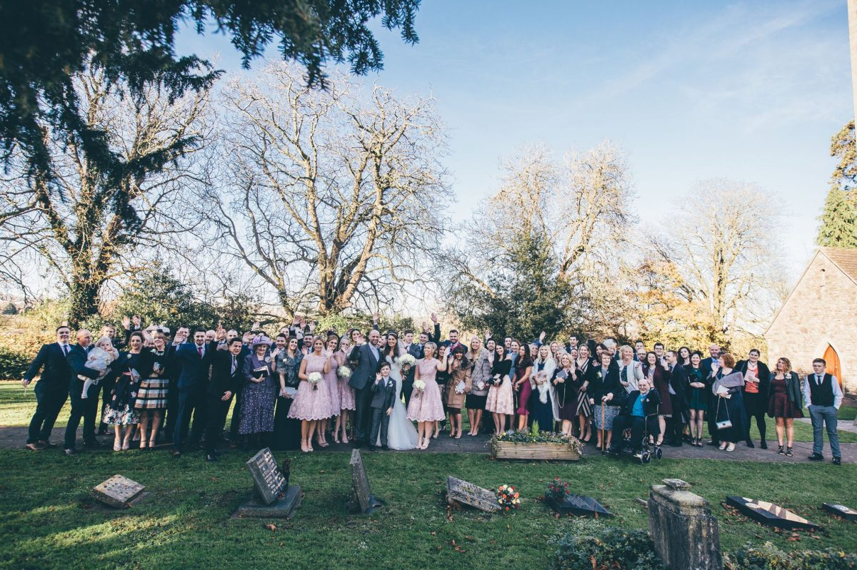 welsh_wedding_photographer_rachel_lambert_photography_decourceys_cardiff_rhiannon_gavin_ 33