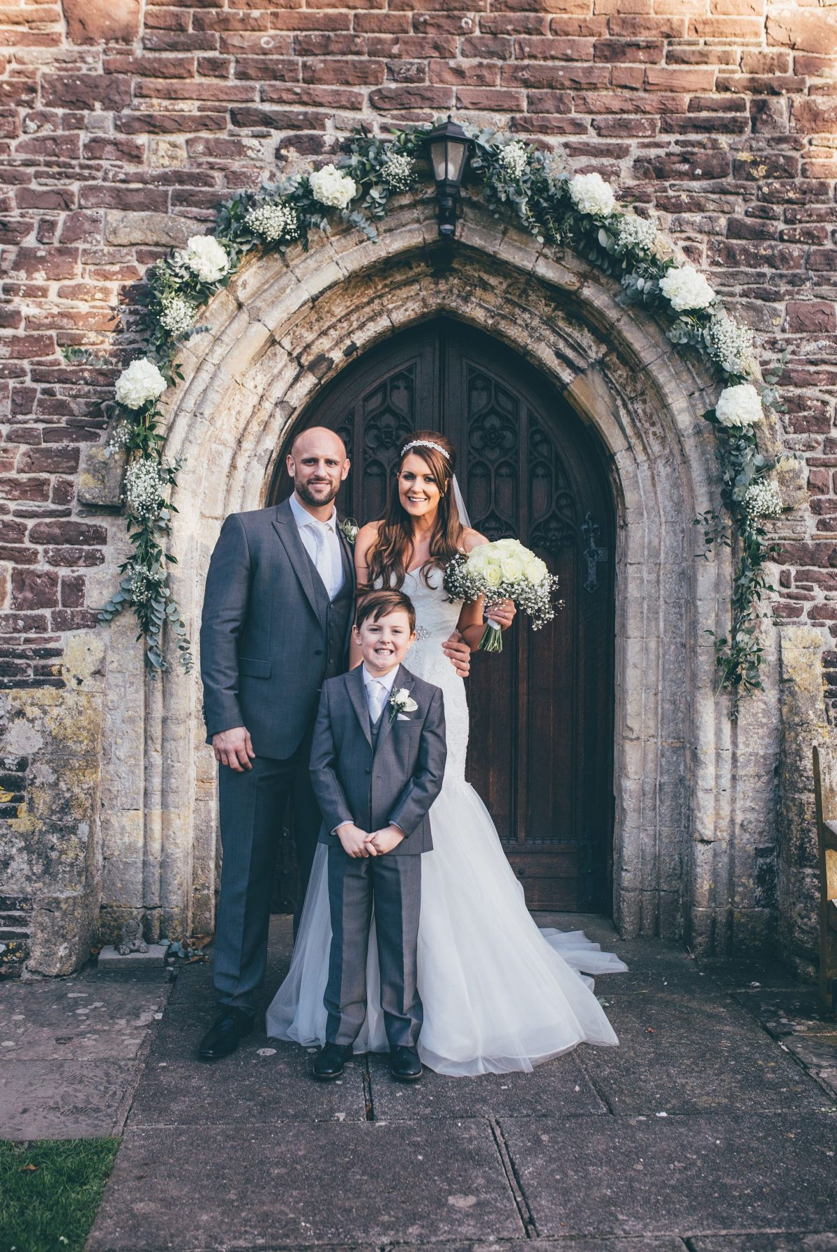 welsh_wedding_photographer_rachel_lambert_photography_decourceys_cardiff_rhiannon_gavin_ 34