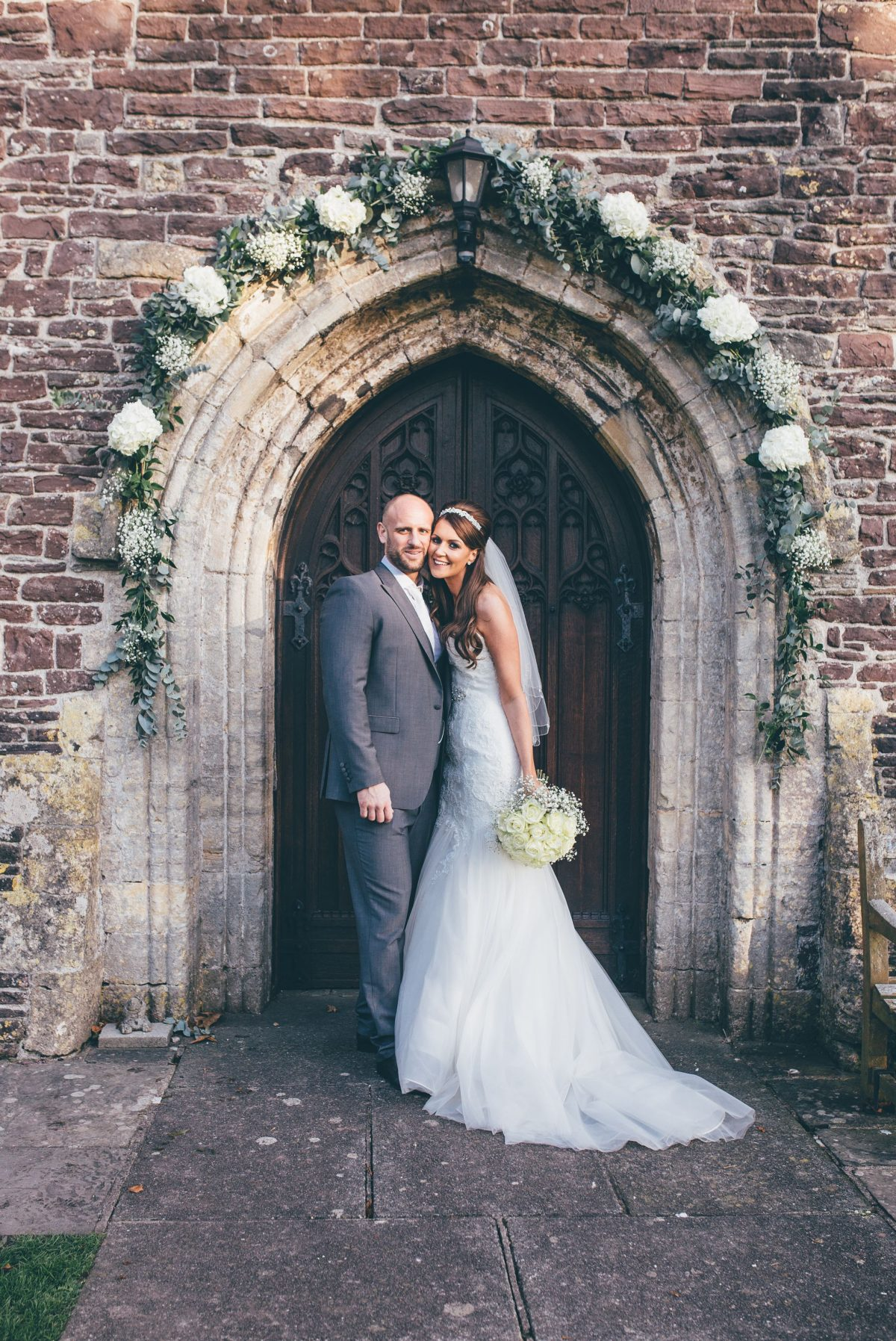 welsh_wedding_photographer_rachel_lambert_photography_decourceys_cardiff_rhiannon_gavin_ 35
