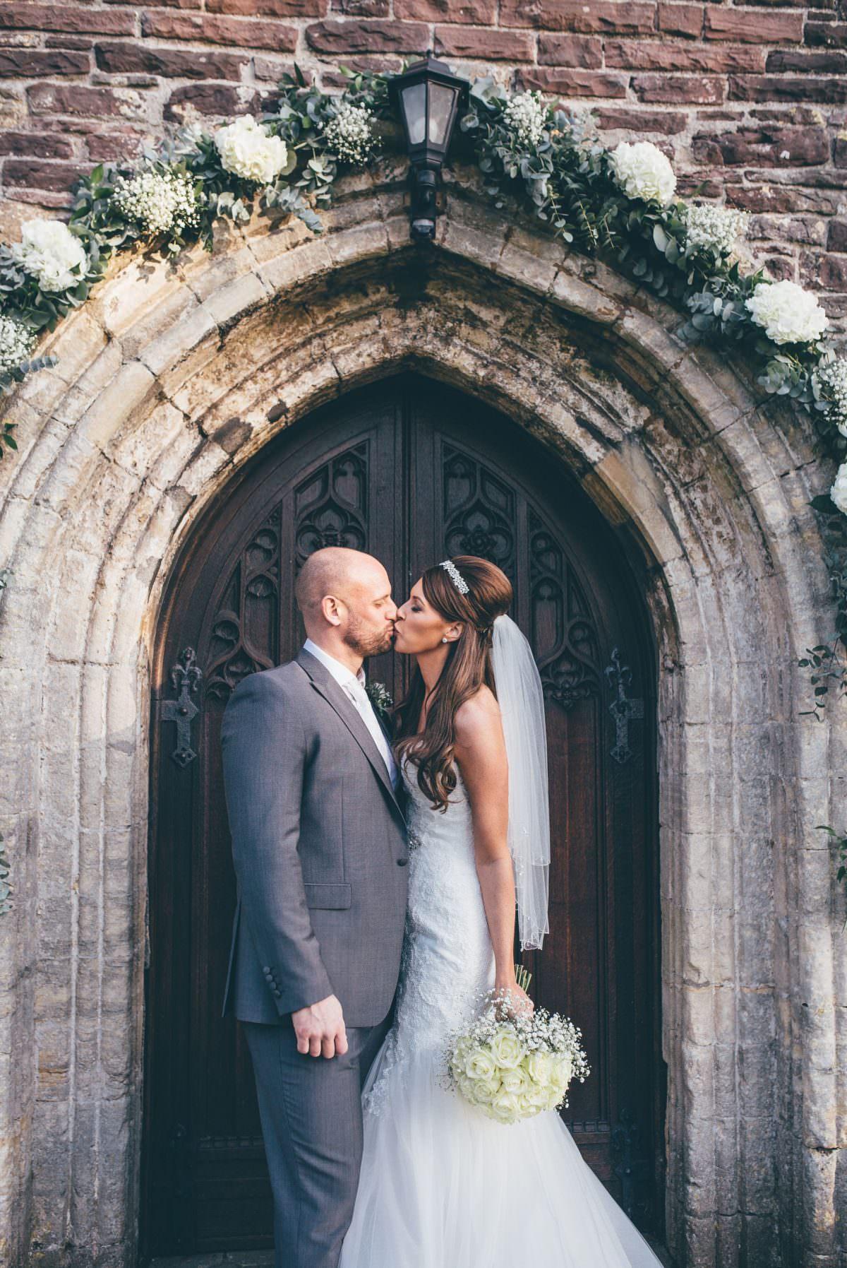 welsh_wedding_photographer_rachel_lambert_photography_decourceys_cardiff_rhiannon_gavin_ 36