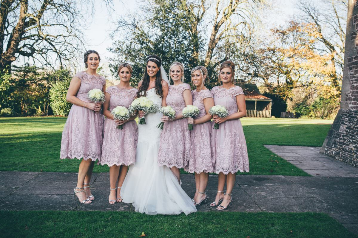 welsh_wedding_photographer_rachel_lambert_photography_decourceys_cardiff_rhiannon_gavin_ 37