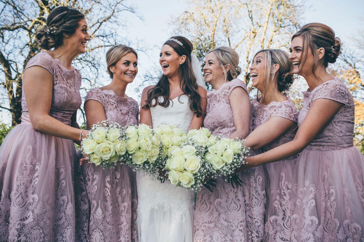 welsh_wedding_photographer_rachel_lambert_photography_decourceys_cardiff_rhiannon_gavin_ 38